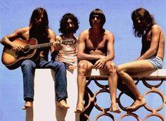 "Top 10 ""Lesser-Known"" Pink Floyd Songs"