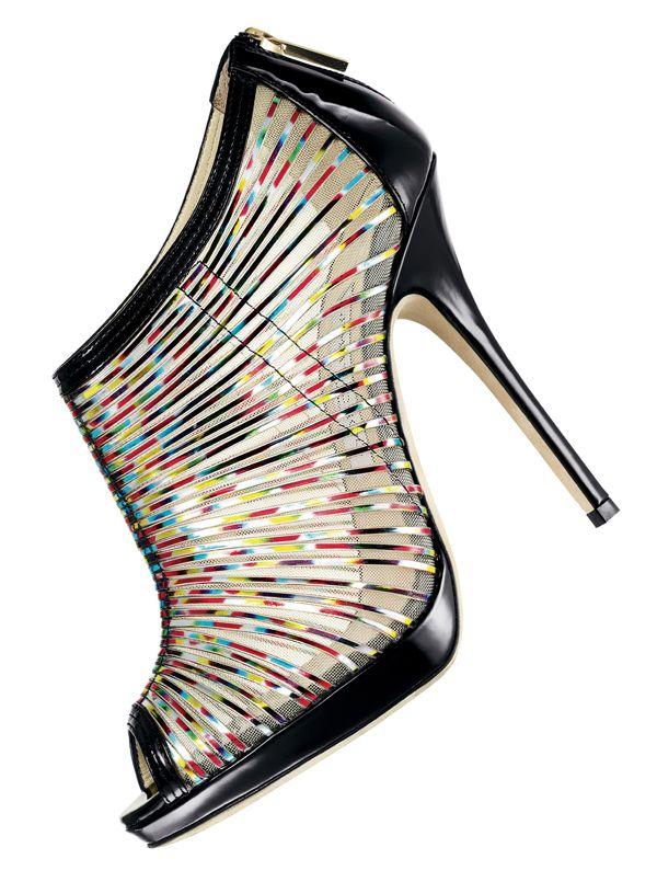 JIMMY CHOO: Jimmy Choo Lov, Beautifuluniqu Shoes, Career Wear, Jimmy Choolov, Choo Shoeshandbag, Jimmychoo, Jimmy Choo I, Heels, Nye Shoes