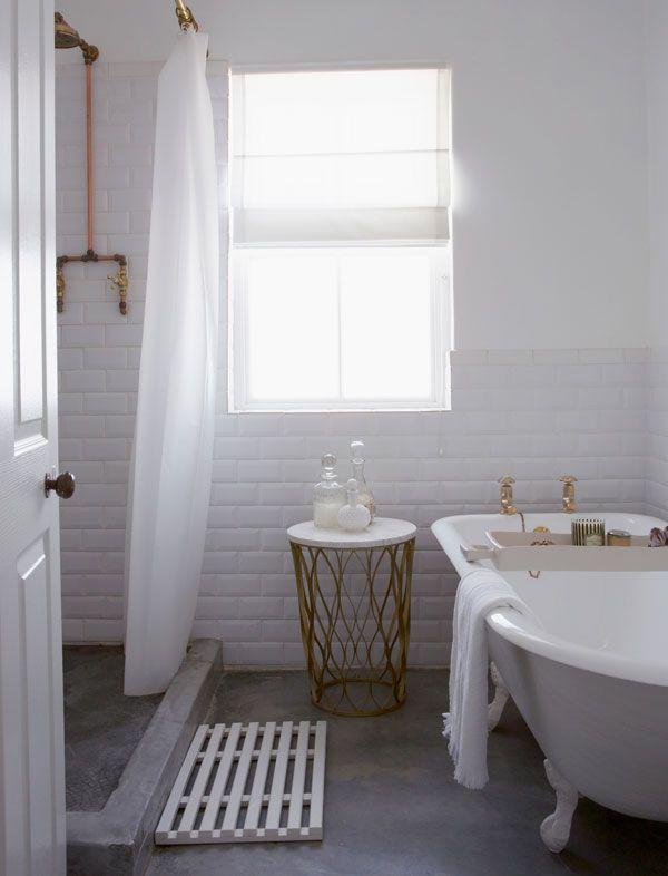 25+ Best Ideas About Kleine Badewannen On Pinterest | Kleine ... Kleine Badezimmer