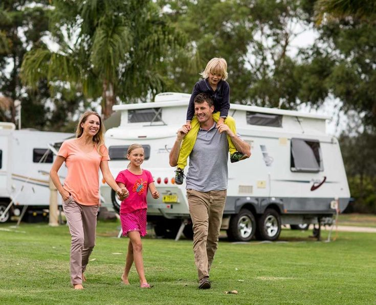 My wife and I have been wanting to get some good caravan repair options, and I think that being able to find it would be good. We love camping, so being able to have our family out like this would be good. I'll have to see if we can get a good repair service and see what we can do!