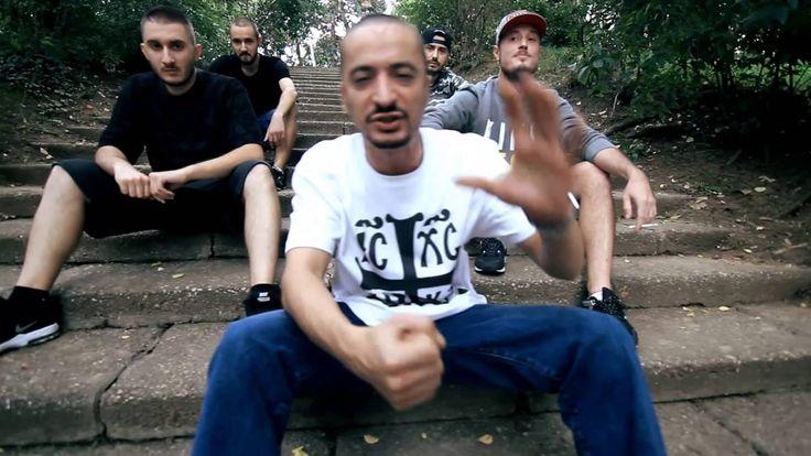 Cedry2k si Jianu - Bum dupa Bum (Videoclip Oficial)  http://newvideohiphoprap.blogspot.ca/2016/10/cedry2k-si-jianu-bum-dupa-bum.html