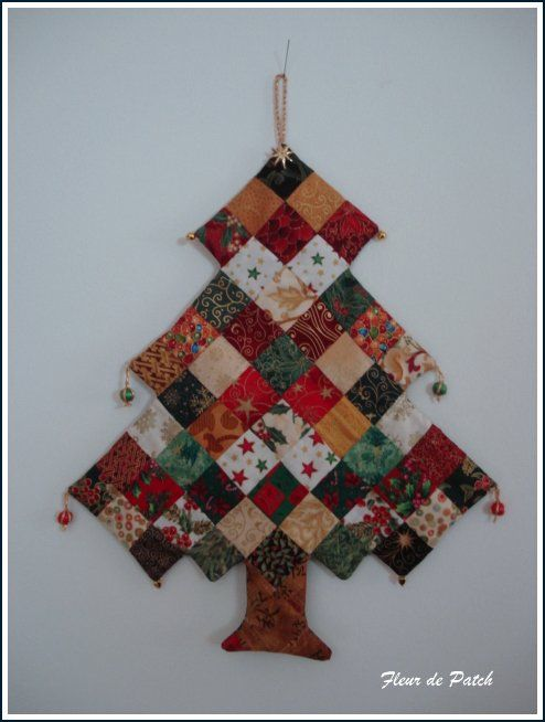 UPDATE: CHISTMAS 2013: FAMILY MEMBERS LOVES THIS GIFT! Miriam Gogarty (Emma's mother) created this pattern with her daughter in mind. It is a way of getting Emma's Trees planted all around the world. Who is Emma? Emma is Miriam's daughter who lost her battle with cancer at the age of 29, leaving behind 2 small children. Read more on her story and how this pattern came about on the teachers page. Also see treasures-n-textu...
