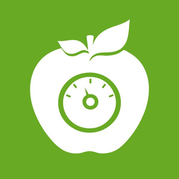 Download IPA / APK of My Diet Diary Calorie Counter App for Free - http://ipapkfree.download/10211/