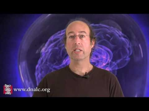 Alzheimer's Disease - Tau Protein (3 of 5)