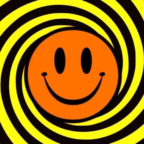 Listen To Happy Hardcore