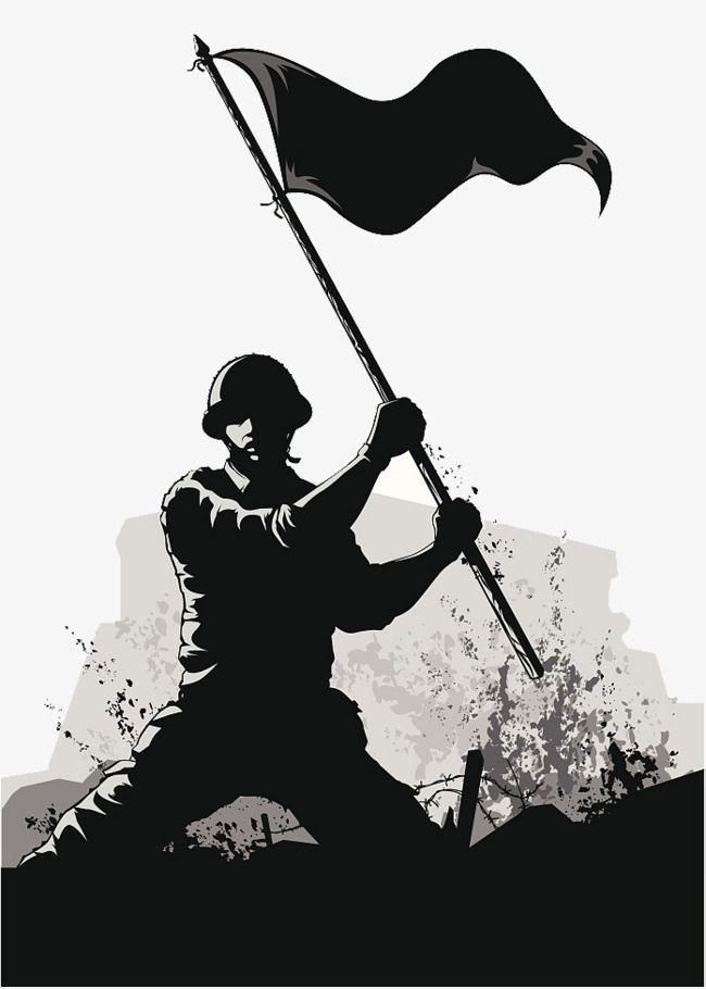 Pin En Guerra