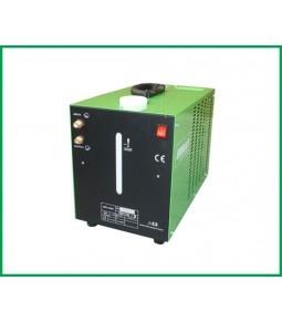 PowerCool W300