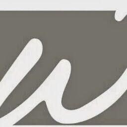Www.onlinegordijnenshop.nl www.onlinegordijnenshop.nl Www.onlinegordijnenshop.be   Kobe's Maroa collection online winkel webshop Artelux , Toppoint , Ado , Egger , Dekortex , Kobe , Jb art , Prestious textiles , Holland Haag , online te koop www.onlinegordijnenshop.nl www.onlinegordijnenshop.be