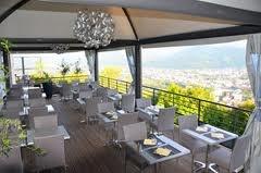 Restaurant de la Bastille