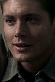 Supernatural Saison 1 Episode 20 Streaming. After Daniel Elkins, a vampire hunter and John's mentor, is murdered, Sam and Dean are surprised when John himself shows up to solve the case. John discovers the vampires have taken an ...