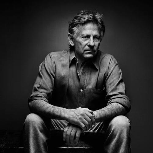 Roman Polanski    French-Polish film director, producer, writer and actor