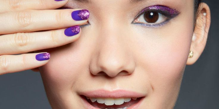 7 things You Should Know About Gel Manicures.