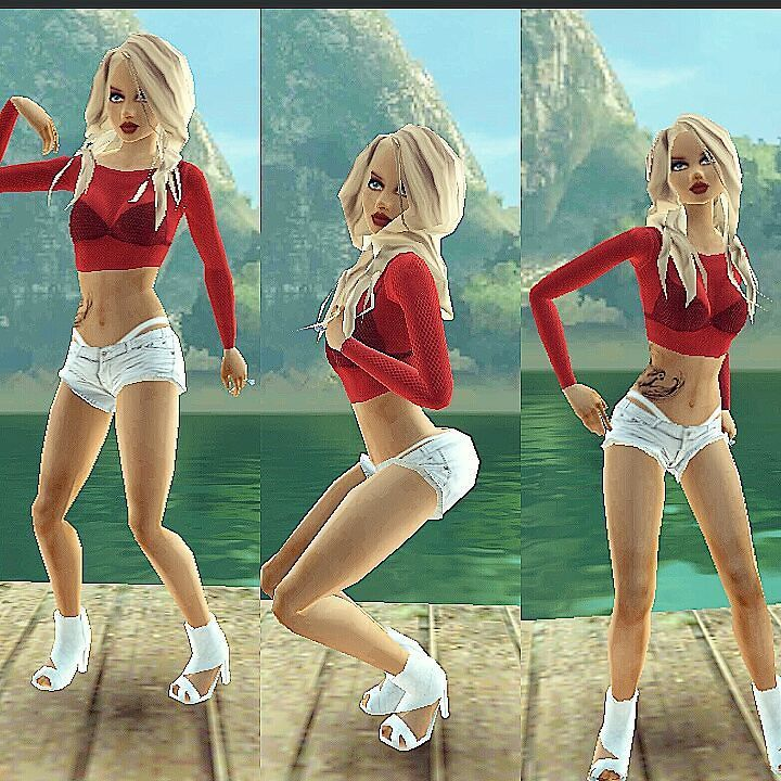 An awesome Virtual Reality pic! CALL HER CASEY! The controversial virtual reality star finally opens up on life in the fast lane! Also all the details on her big engagement Tonight at 10  #avakinlife #avakin_life #avakinoffical #sims #virtualreality #secondlife #imvu #girl #girls #blonde #420 #bongbeauties #pretty #badgirl #sexkitten #high #highsociety by callme_caseyy check us out: http://bit.ly/1KyLetq