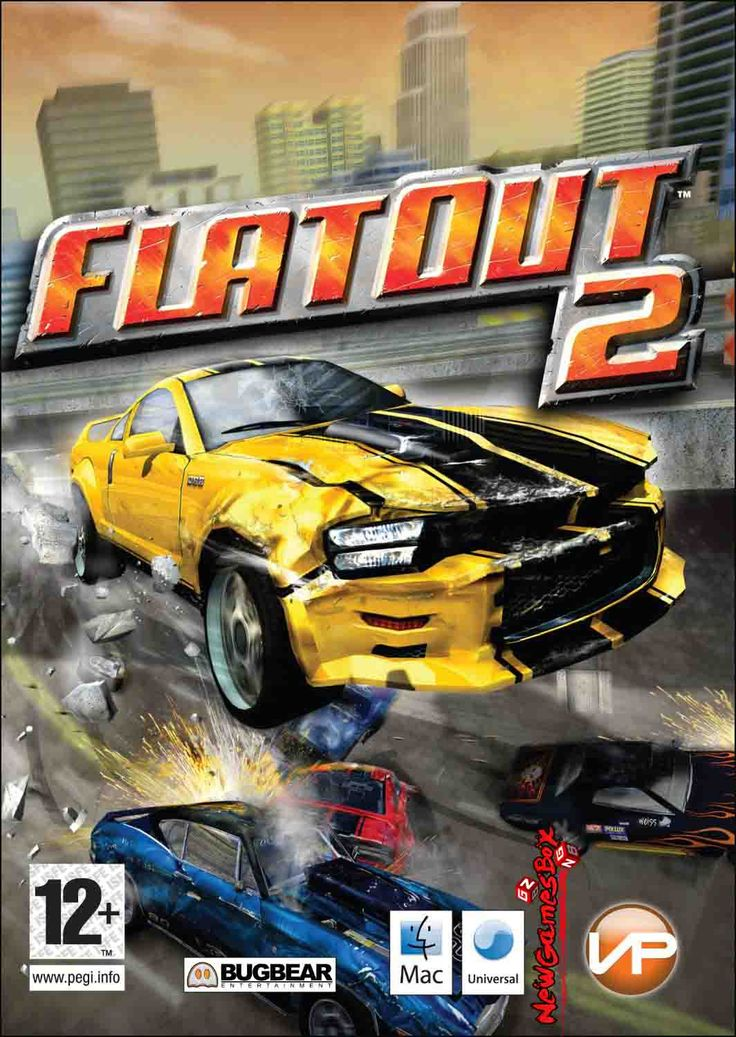 free car games for pc full version action