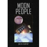 Moon People (Paperback)By Dale M Courtney