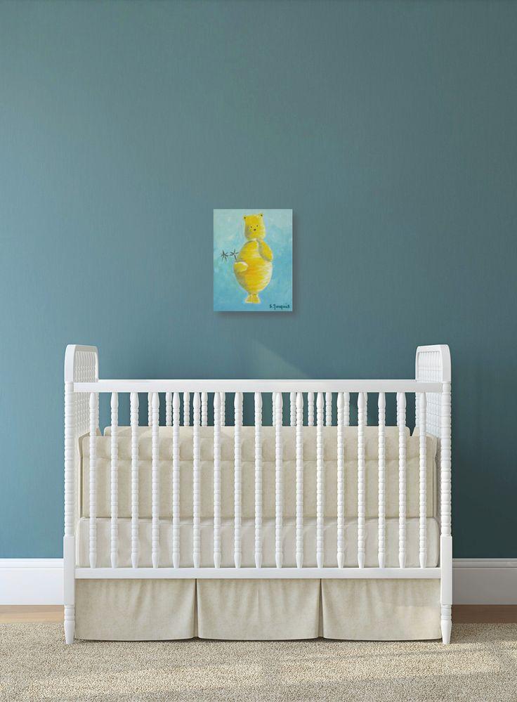 die besten 25 kinderbett himmel ideen auf pinterest kinder schlafzimmer m bel inspiration. Black Bedroom Furniture Sets. Home Design Ideas