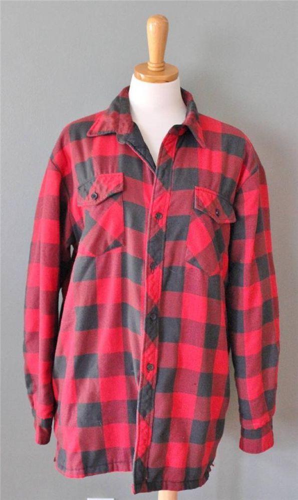 valentino jacket vintage