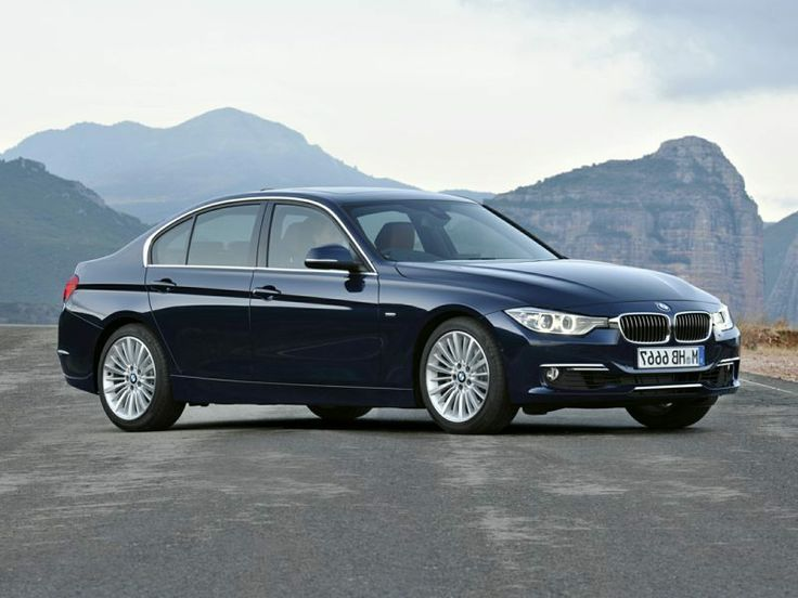 Saving Fuel And Money With Best Gas Mileage Cars BMW With Absolute Black Best Gas Mileage Cars 2011