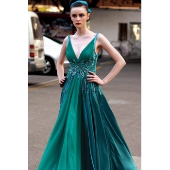 Cabrelli philippines dress fashion