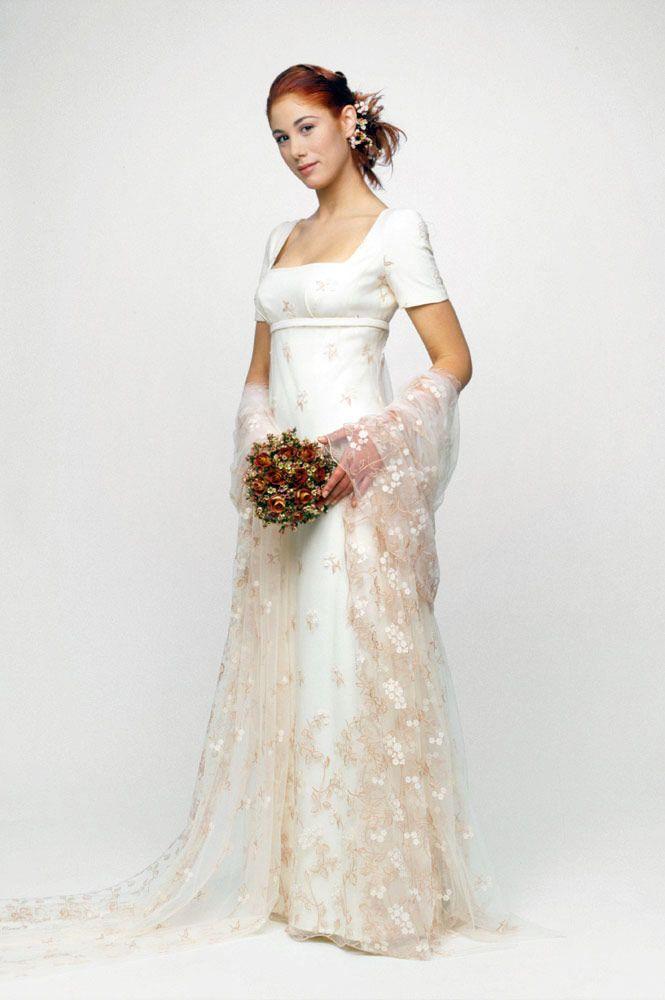 Matrimonio In Jane Austen : Oltre fantastiche idee su immagini di abito da sposa