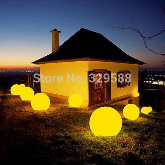 Купить товар40 см мяч стул из светодиодов стул из светодиодов стул в категории Садовые гарнитурына AliExpress.        40 см мяч стул LED стула вел Председатель                                      Светодиодные сад шар лампы/рождест