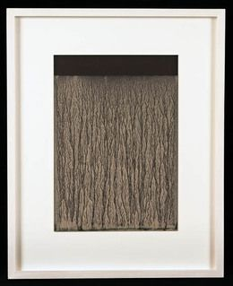Richard Long, 'Untitled,' 2006, Repetto Gallery