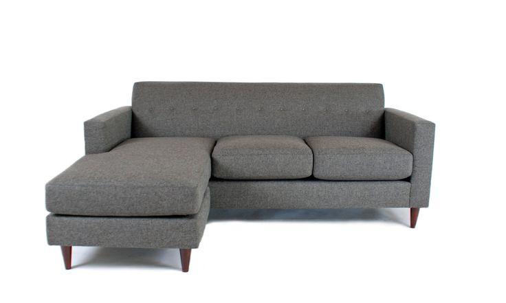 12 Best Huntington Industries Images On Pinterest Canapes Sofa And Sofas