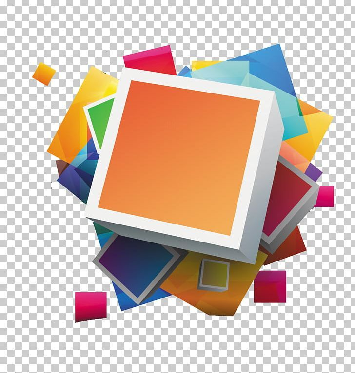 Png Abstract Shapes Angle Art Cartoon Clip Art Geometric Graphic Design Poster Background Design Geometric Shapes