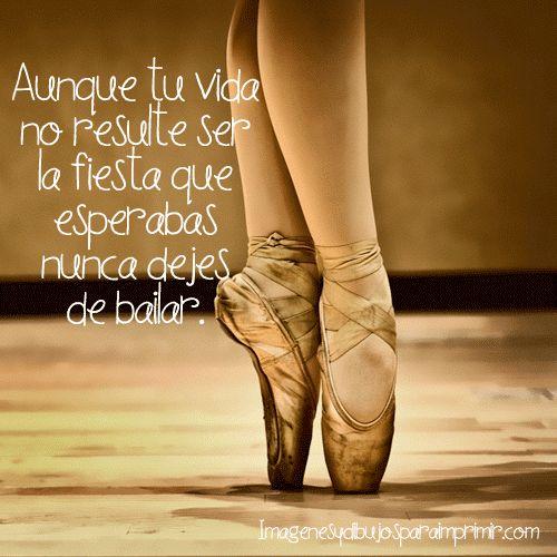 Love't