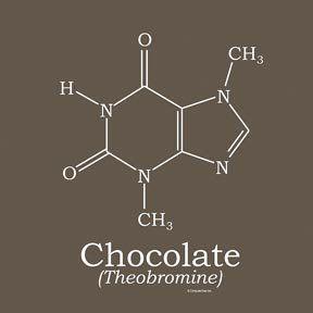 Chocolate mummm