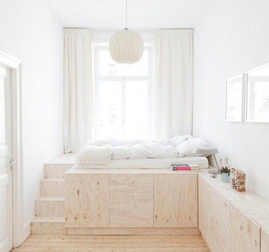 1000+ ideas about schlafzimmer lampe on pinterest | farben für ... - Schlafzimmer Lampe Weis