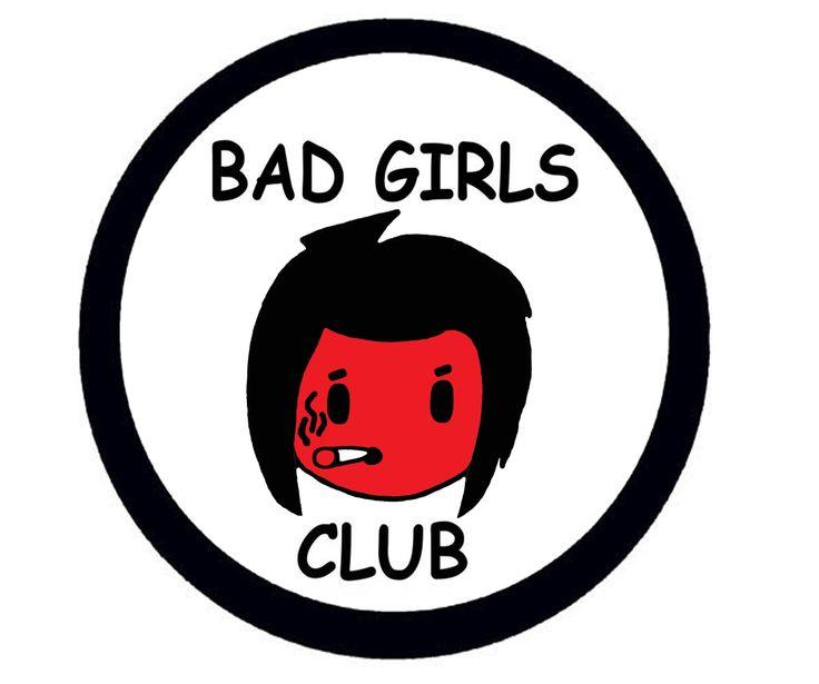 flirting signs for girls images cartoon girls face