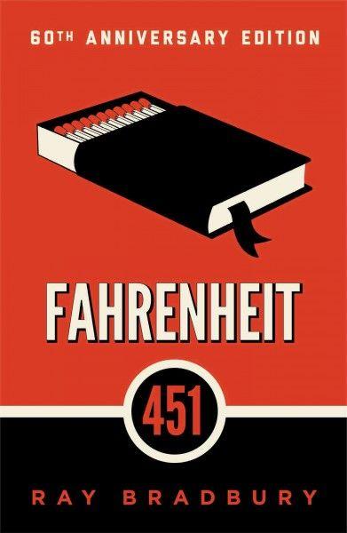HELP PLZ!! If you have read Fahrenheit 451!!?
