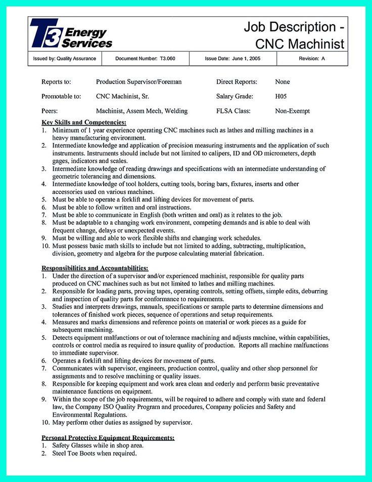 nice best data scientist resume sample to get a job resume cnc machinist resume
