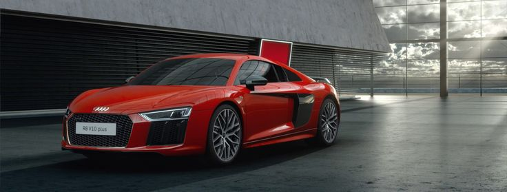 Pinterest   Audi Canada And Boutique