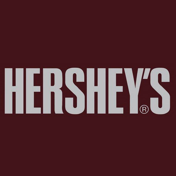 hershey chocolate 2 essay Milton s hershey grew up in pennsylvania dutch country with his parents, henry and fanny hershey he lived around the time of the battle of gettysburg he.