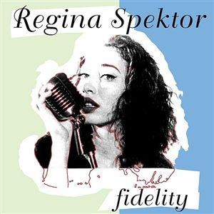 regina spektor us sheet music pdf