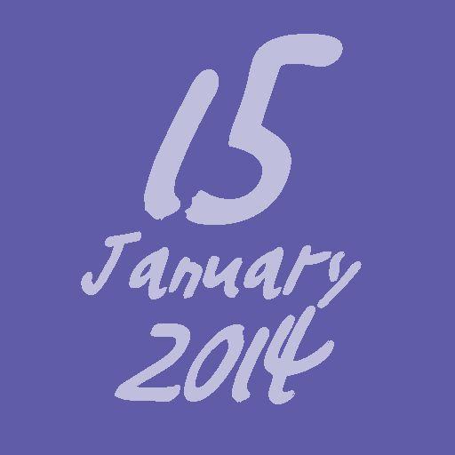 The Boutique 2014-01-15