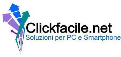 ClickFacile.net è anche su Telegram!!! Iscriviti al canale!!!