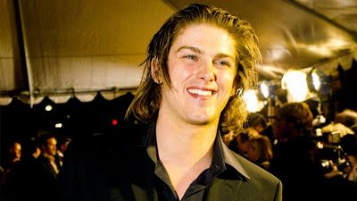 """@InstaMag - Former Disney star Michael Mantenuto, best known for his role as Jack O'Callahan in the 2004 film """"Miracle"""", has died. He was 35."""