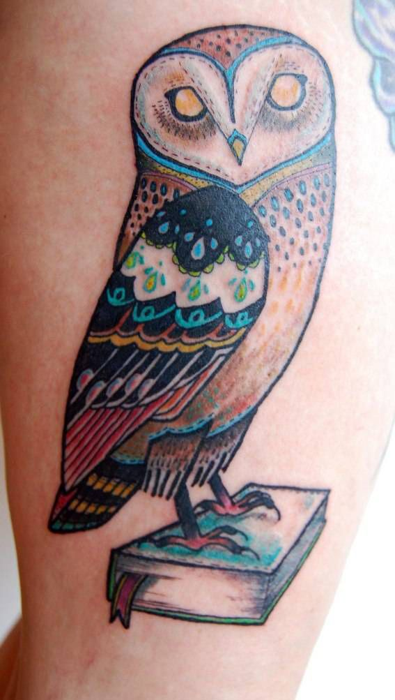 tattoo-lust-owls_18