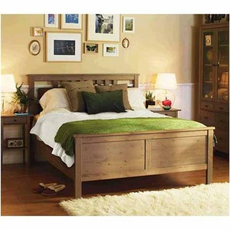 Our new hemnes bed from Ikea  in grey brown Just bought this for our. 90 best Bedroom images on Pinterest   Bedroom ideas  3 4 beds and