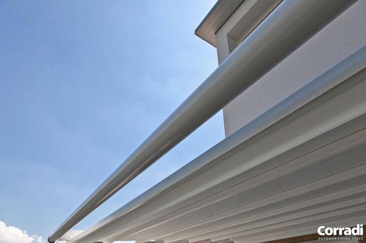 16 best porxo images on pinterest canopies backyard and decks