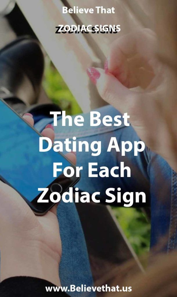 horoscopes dating appshow long to talk to a guy before dating