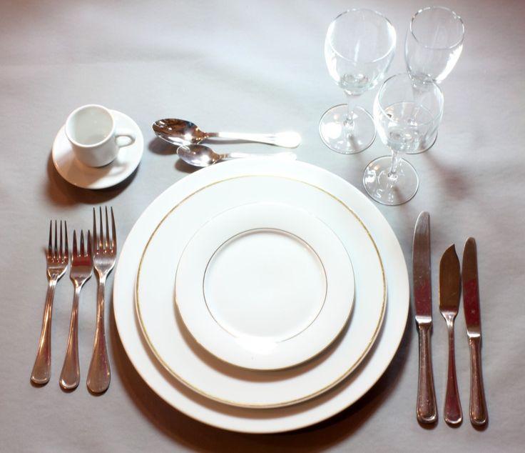 location vaisselle mariage