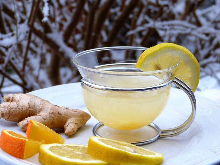 Les 44 meilleures astuces à connaître avec le citron noté 4.25 - 4 votes Le citron est un agrume qui nous a démontré depuis des siècles ses bienfaisances, notamment dans le domaine alimentaire, grâce à son goût si caractéristique de par son jus et son zeste, dans le domaine de la santé avec la prévention...