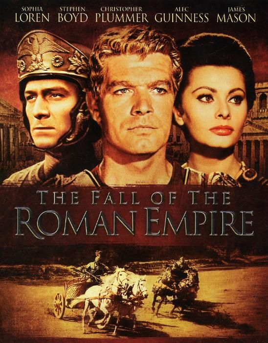 fall of the roman emperor When emperor romulus was deposed in 476 ad and replaced by odoacer, the first king of italy, many historians believe the empire was over 2 the 'fall of the roman empire' usually refers to just the western empire.