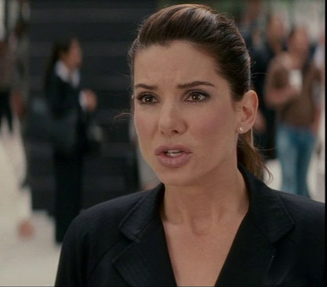 Movie The Proposal: 886 Best Images About Sandra Bullock On Pinterest