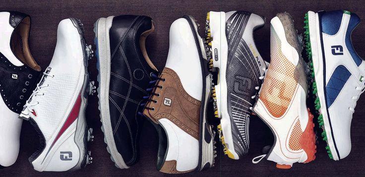 FootJoy Golf Shoes Sale