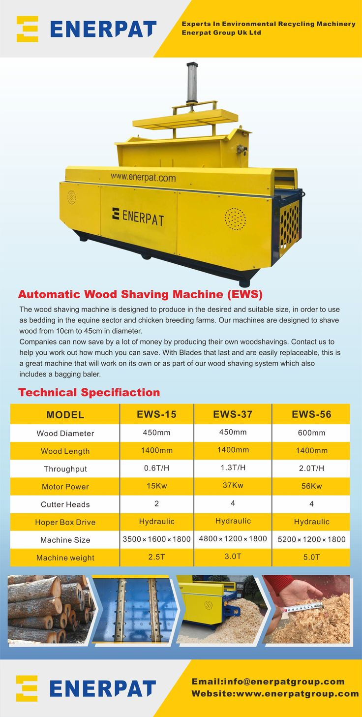How to increase animal health and performance? The simplest way is better aniaml bedding. Enerpat wood shavings machine and packing equipment is the simplest way to produce higher quality animal bedding at the lowest cost.  #wood #animal #animalbedding #woodshavings #woodshaving #horse #baler #woodshavingmachine #packing #animal #farm #farms #poultry #rooster #broiler #bedding #timber #timbers #enerpat #fashion